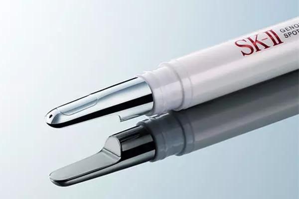 sk2淡斑笔怎么样 sk2好用吗