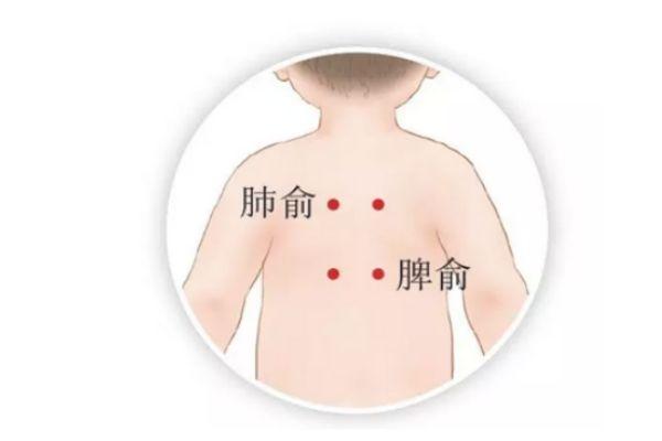感冒喉咙痒立刻止咳的方法 快速止咳小妙招