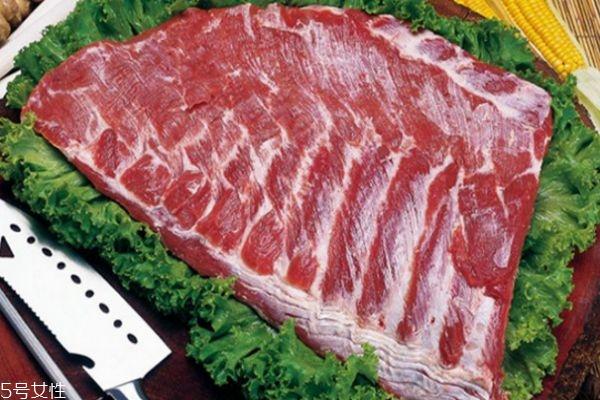 羊肉什么部位适合炖汤 羊的各个部位分别适合哪种吃法