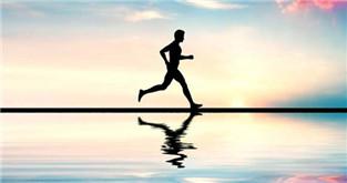 跑步能瘦脸吗 瘦脸的方法