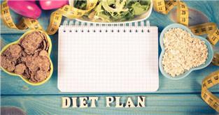 夏季应该怎么减肥 夏季减肥方法