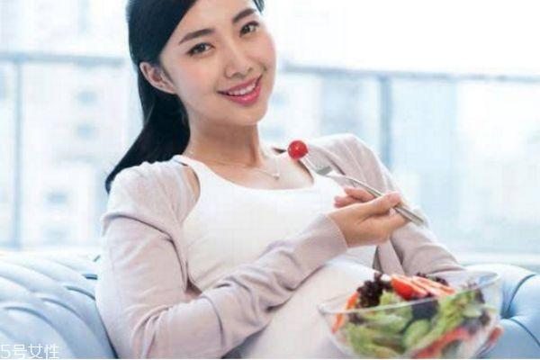 怀孕期间肚子疼是怎么回事 非妊娠原因的肚子疼