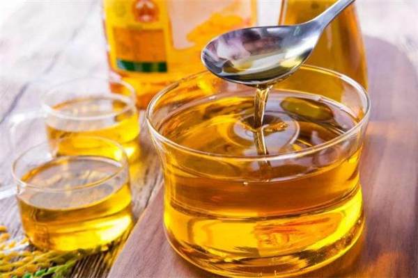 大豆油和花生油哪个好 来看看对比