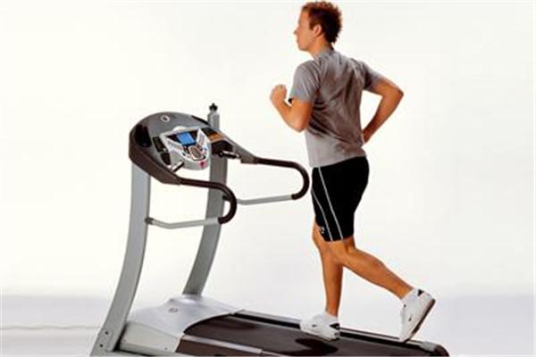 跑步机减肥效果好吗 减肥怎么减好