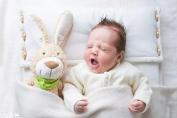 宝宝常拉肚子的原因 导致宝宝拉肚子的原因