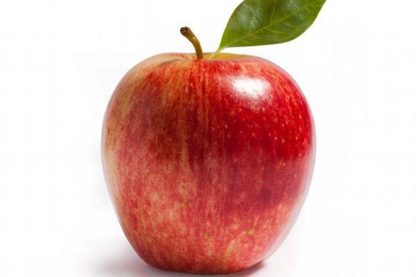 怎样洗苹果最干净 怎么把苹果彻底清洗干净