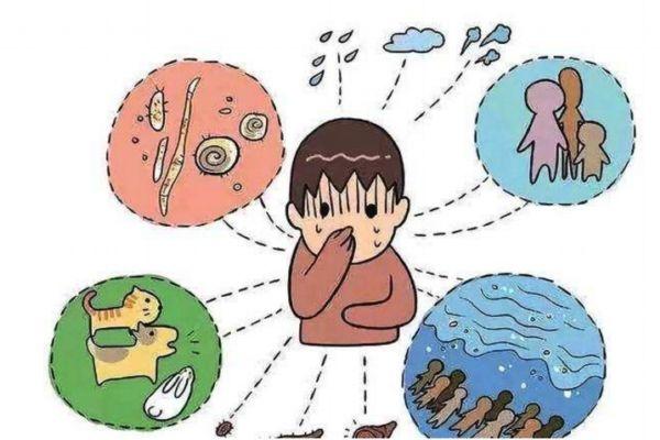 什么是细菌性痢疾 细菌性痢疾鉴别诊断