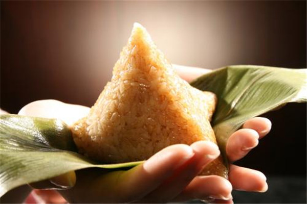 粽子不能和什么一起吃 粽子不能和什么同食