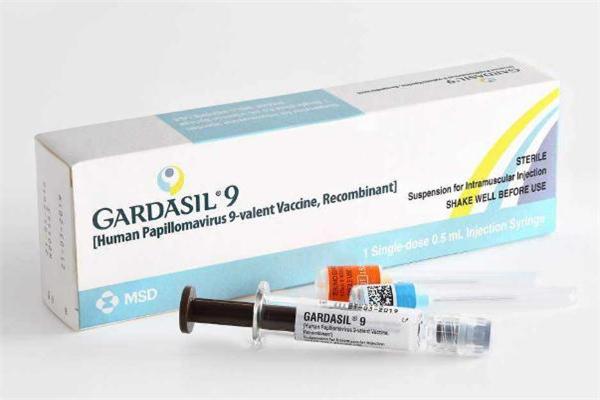 武汉九价hpv疫苗在哪里打 武汉hpv九价疫苗预约