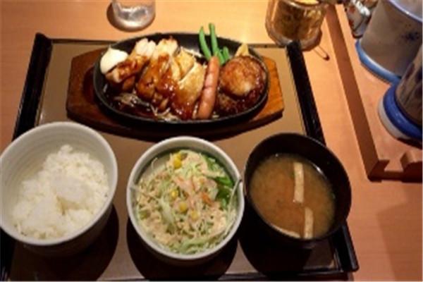 晚餐可以吃生姜吗 晚餐吃生姜好吗