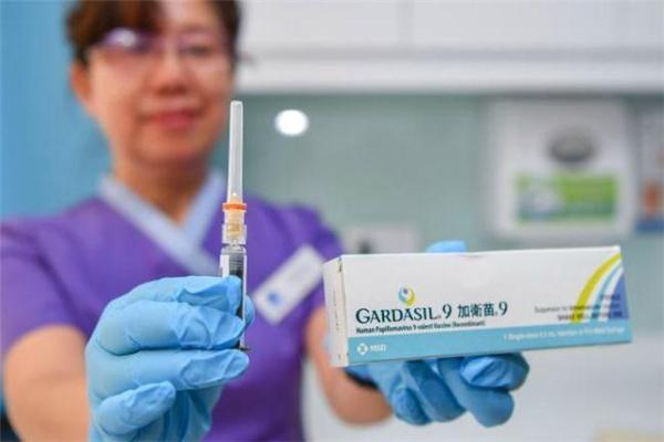 武汉九价hpv疫苗多少钱 武汉hpv疫苗价格