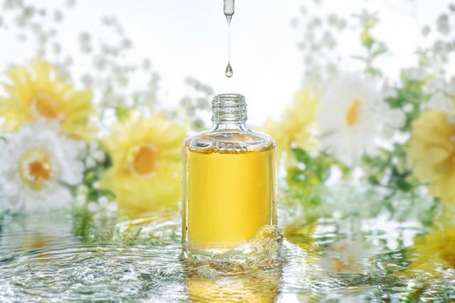 对皮肤好的美容成分 10大有美容效果的成分
