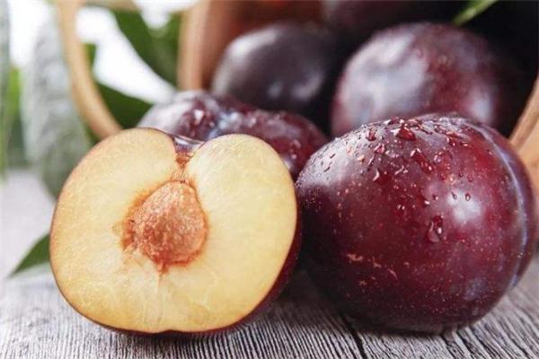 黑布林糖尿病人能吃吗 糖尿病吃黑布林的好处