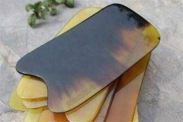 刮痧可以去火吗? 刮痧祛火方法