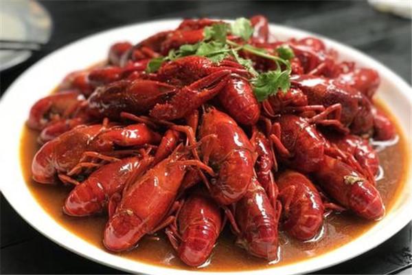 小龙虾用盐和醋泡多久 小龙虾怎么处理