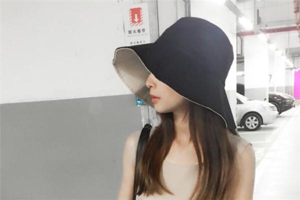 uv cut防晒帽多少钱-日本uv cut防晒帽正品价格