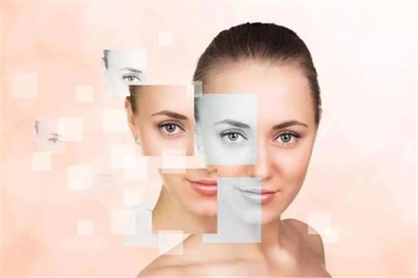 注射面部提升能维持多久 面部提升手术能维持多久