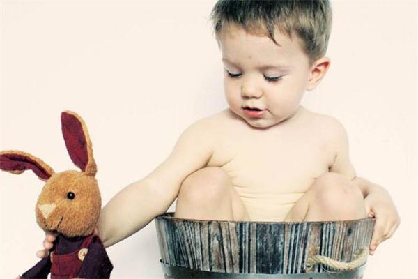 小儿支气管炎能自愈吗 小儿支气管炎不吃药可以吗