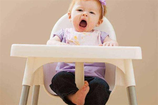 小儿支气管炎可以吃鸡蛋吗 看宝宝体质