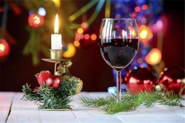 红酒可以放冰箱吗 红酒放冰箱好吗
