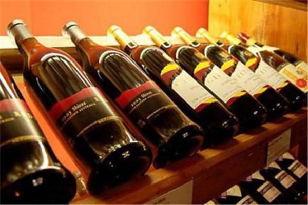 红酒兑什么喝好 红酒可以兑什么喝