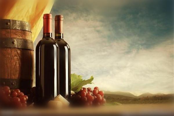 红酒能不能加热喝 建议是可以