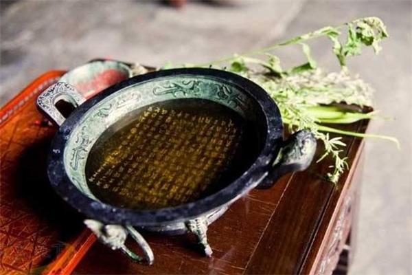 沐兰汤是什么 端午节沐兰汤怎么做
