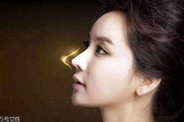 膨体隆鼻有什么副作用 膨体隆鼻副作用大盘点