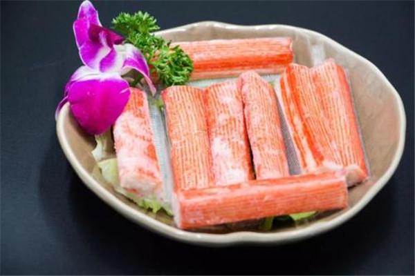 蟹柳是海鲜吗 蟹柳是不是海鲜呢