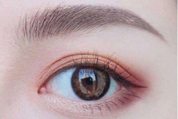 做完半永久眉毛多久可以敷面膜 纹眉后多久可以敷面膜