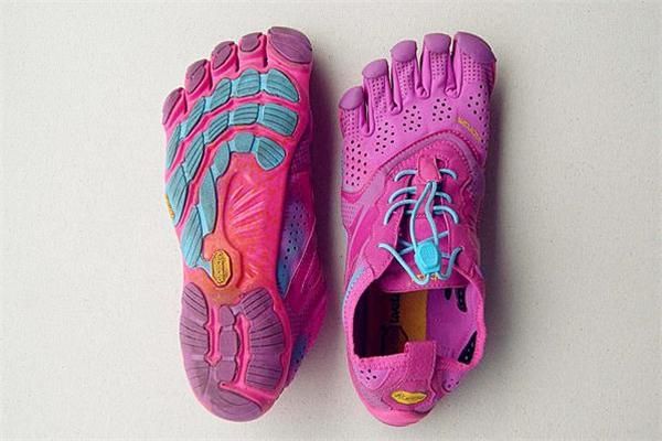 vibram鞋底真的耐磨吗 vibram五指鞋评测