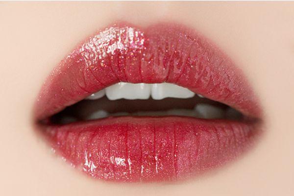 kiko3d唇釉有哪些颜色 kiko3d唇釉哪个色最火