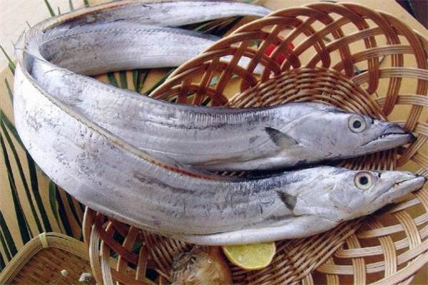 什么人不适合吃带鱼 带鱼哪些人不能吃