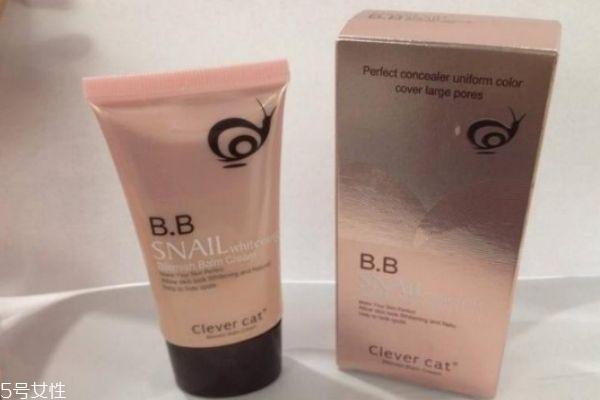 防晒霜和bb霜有区别吗 两者的区别在哪里