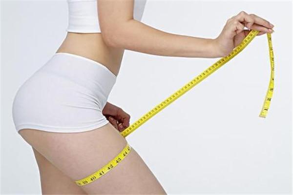 埋线减肥有效期是多久 埋线减肥多久有效果