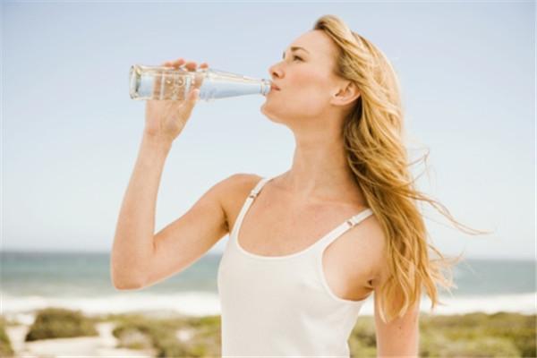埋线减肥能减多少斤 埋线减肥的副作用