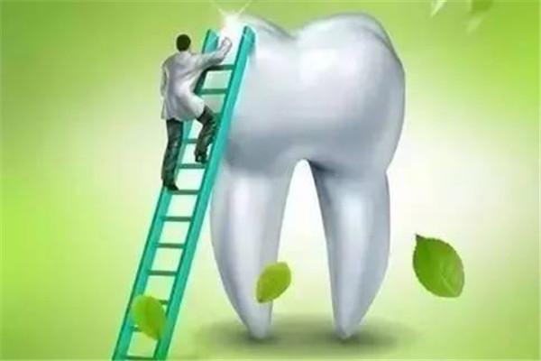 种植牙有哪几种材料 种植牙选什么材料好