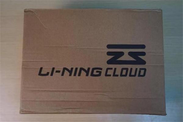 李宁空袭5季后赛版测评 空袭5精英版开箱测评