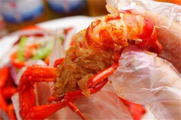 小龙虾一般煮多久 小龙虾煮多久合适