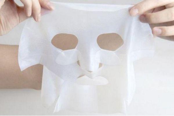 面膜能敷多久 敷面膜的最佳时间是多少分钟