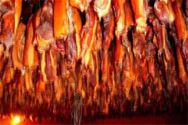 腊肉有味道怎么去除 腊肉怎么去除味道