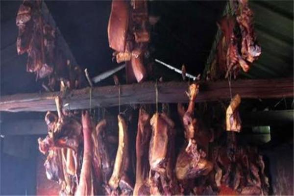 腊肉一般煮多久时间能熟 腊肉怎么煮