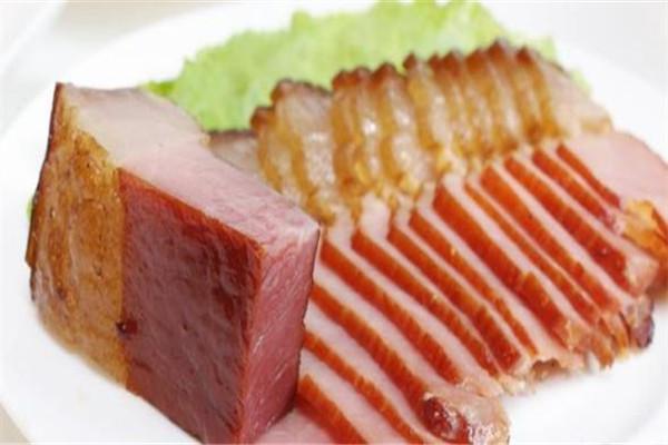 腊肉不放冰箱会坏吗 腊肉怎么存放好