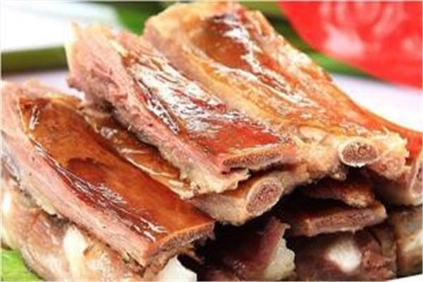 腊肉是怎么做成的 腊肉怎么做好