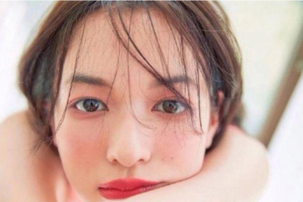 植发后多久可以看到效果 植发前注意事项