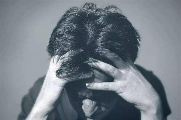 中药可以治疗焦虑症吗 治疗焦虑的中药有哪些