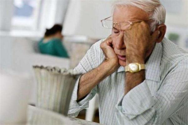 阿尔兹海默症疫苗什么时候上市 阿尔兹海默症怎么预防