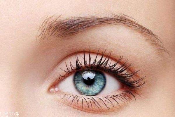 上睑下垂有遗传吗 眼睑下垂的病因