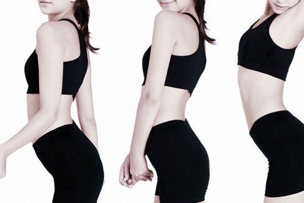 怎样按摩肚子减肥 睡前按摩肚子能减肥吗