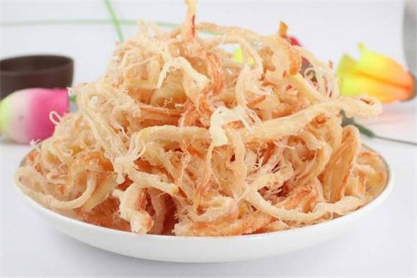 减肥可以吃虾吗图片